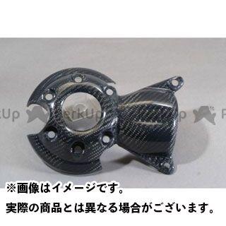 エーテック 1400GTR・コンコース14 リアドライブジャフトカバー 材質:綾織カーボン A-TECH