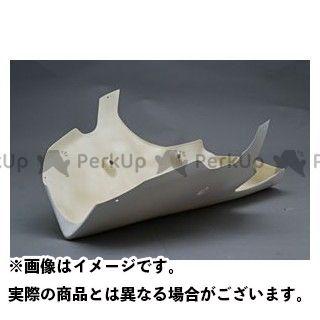 エーテック ニンジャZX-9R ボトムアンダーカウル 材質:平織カーボン A-TECH