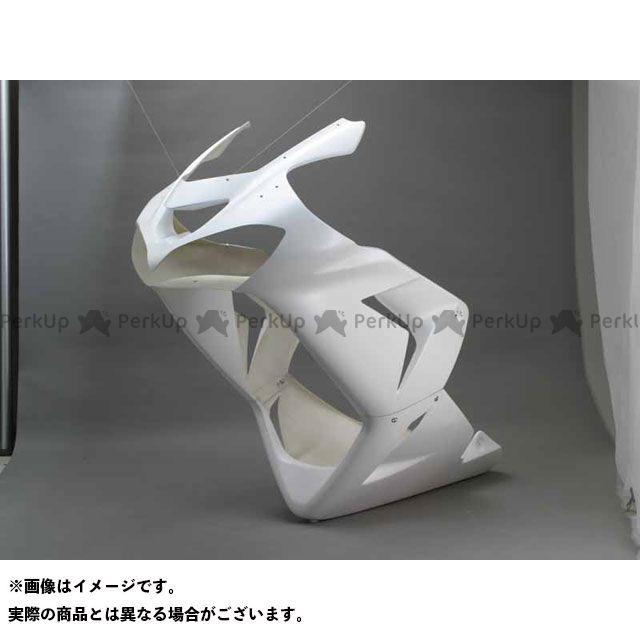 エーテック ニンジャZX-10R フルカウル 材質:綾織カーボン A-TECH