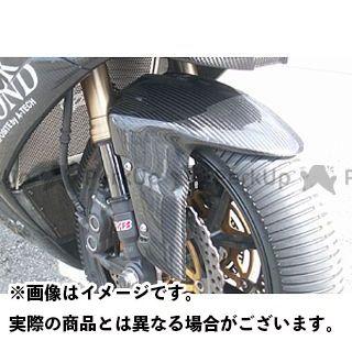 エーテック A-TECH フェンダー 外装 エーテック ニンジャZX-10R フロントフェンダーSPL 綾織カーボン A-TECH