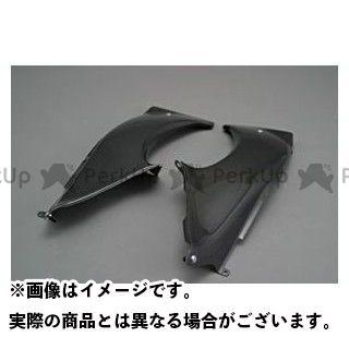 エーテック ニンジャZX-12R アッパーカウルインナー 材質:平織カーボン A-TECH