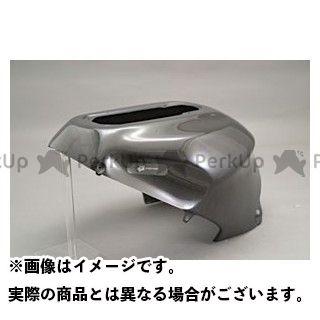 エーテック ニンジャZX-12R タンクカバー 材質:平織カーボン A-TECH