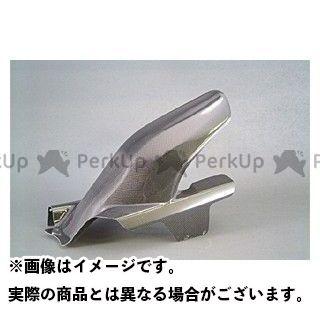 エーテック Dトラッカー リアフェンダー 材質:FRP/黒 A-TECH