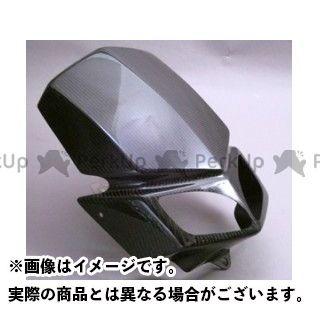 エーテック DトラッカーX ビキニカウル SPL 材質:FRP/黒 A-TECH