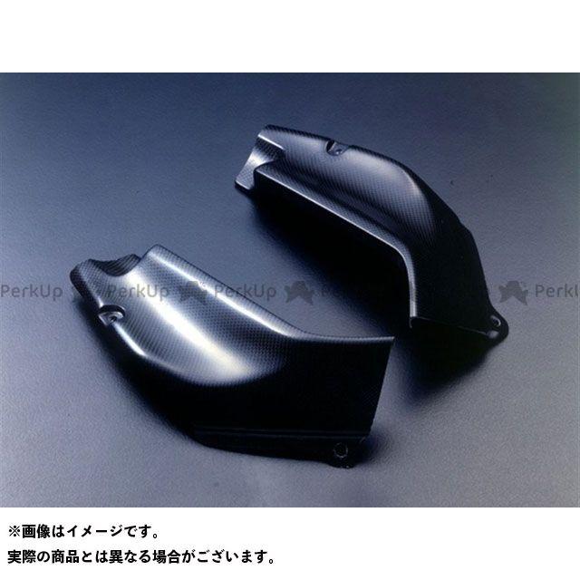 エーテック YZF-R1 アッパーカウルインナー 材質:カーボン A-TECH
