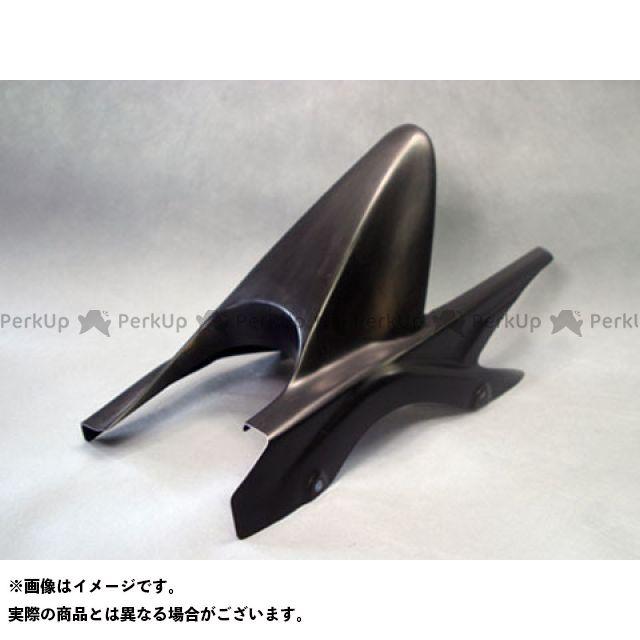エーテック YZF-R25 リアフェンダー SPL 材質:平織カーボン A-TECH