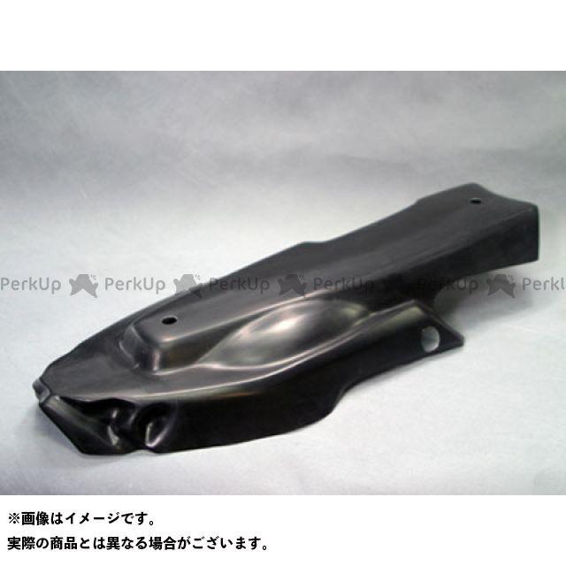 エーテック YZF-R25 アンダーカウルインナートレー 材質:FRP/黒 A-TECH