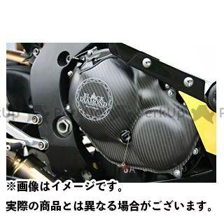 エーテック CBR1000RRファイヤーブレード EG-GUARDセット タイプ:塗装なし A-TECH