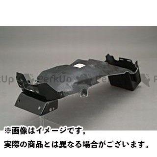 エーテック CB1000スーパーフォア(CB1000SF) フェンダーレスキット(FRP/黒) A-TECH