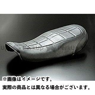 M-TEC中京 Z1・900スーパー4 Z2・750ロードスター ハイパーシート ASSY(ベルト付属) M-TEC中京 MRS