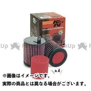 K&N RVT1000R VTR1000SP-1 VTR1000SP-2 リプレイスメント エアフィルター(純正交換タイプ) ケーアンドエヌ