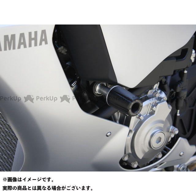 オーバーレーシング MT-10 YZF-R1 レーシングスライダー OVER RACING