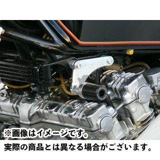 Engine Valve Cover Bolt Kit Pioneer S-1380