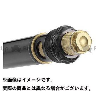 送料無料 マトリス XJR1300 フロントフォーク 【保証書付】XJR1300(99-06) FSE kit