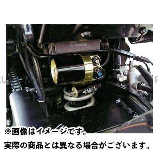 【エントリーで更にP5倍】マトリス Z1000 【保証書付】Z1000(07-09) M46R Matris