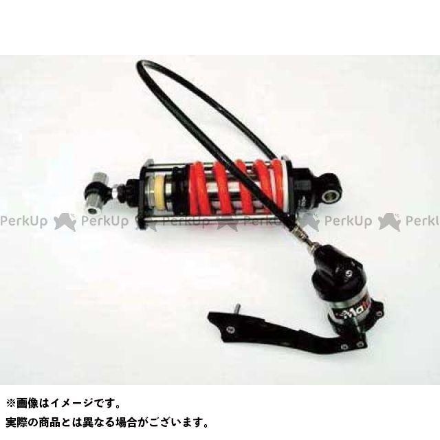 【エントリーで更にP5倍】マトリス TMAX500 【保証書付】T-MAX500(08-11) M46KF Matris
