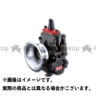ヨシムラ YOSHIMURA キャブレター関連パーツ 吸気・燃料系 ヨシムラ XR50モタード ヨシムラMIKUNI TM-MJN24キャブレター  YOSHIMURA