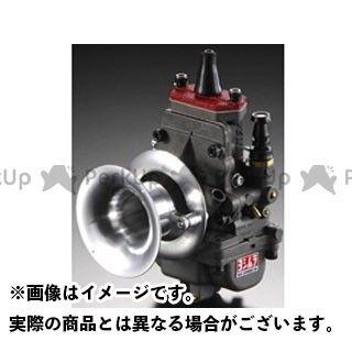 ヨシムラ XR100モタード ヨシムラMIKUNI TM-MJN26キャブレター YOSHIMURA