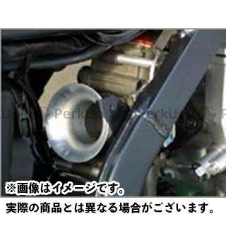 ヨシムラ 250SB Dトラッカー ヨシムラMIKUNI TMR-MJNキャブレター(FUNNEL仕様)  YOSHIMURA