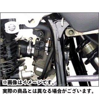 ヨシムラ YOSHIMURA キャブレター関連パーツ 吸気・燃料系 ヨシムラ TW200 ヨシムラMIKUNI TMR-MJNキャブレター(FUNNEL仕様)  YOSHIMURA