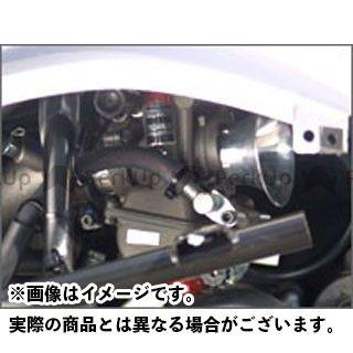 ヨシムラ YOSHIMURA キャブレター関連パーツ 吸気・燃料系 ヨシムラ マジェスティ125 ヨシムラMIKUNI TMR-MJNキャブレター(FUNNEL仕様)  YOSHIMURA