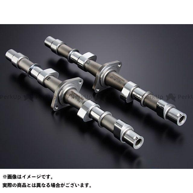 送料無料 ヨシムラ ゼファー750 ゼファー750RS カムシャフト ST-1M カムシャフトセット
