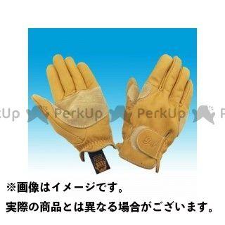 国内最安値! イージーライダース G-10 EASYRIDERS ライディンググローブ Grip SWANY SWANY グローブ G-10 L(長さ20cm) ハニー L(長さ20cm), CDソフトケースcomストア:206bcf44 --- business.personalco5.dominiotemporario.com