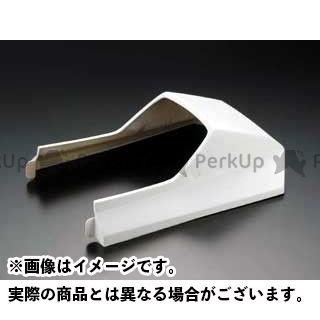 PMC ニンジャ900 テールカウル レーシングタイプ ピーエムシー
