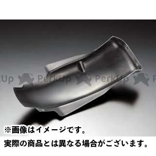 PMC Z1000 Z750 インナーフェンダー FRP仕様 ピーエムシー