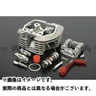SP武川 汎用 スーパーヘッド+Rバージョンアップキット(SR-35カムシャフト付属) TAKEGAWA