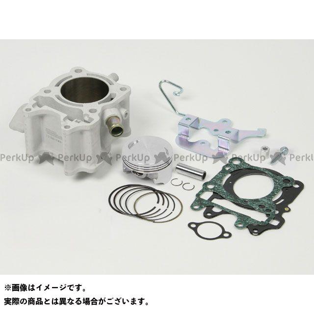 SP武川 PCX125 Sステージecoボアアップキット170cc(カム無し) TAKEGAWA