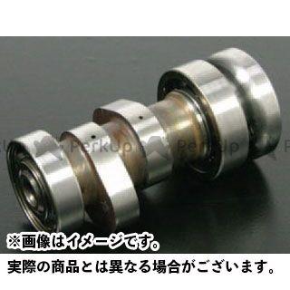 SP武川 汎用 カムシャフト スーパーヘッド+R用SR-35カムシャフト