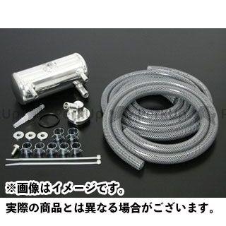 SP武川 ゴリラ モンキー Zキャッチタンクキット(SP武川製スペシャルクラッチカバー用) TAKEGAWA