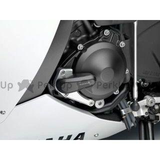 リゾマ YZF-R1 エンジンガード エンジンガード Left