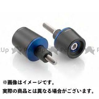 リゾマ S1000RR エンジンガード「B-PRO」 カラー:ブルー RIZOMA