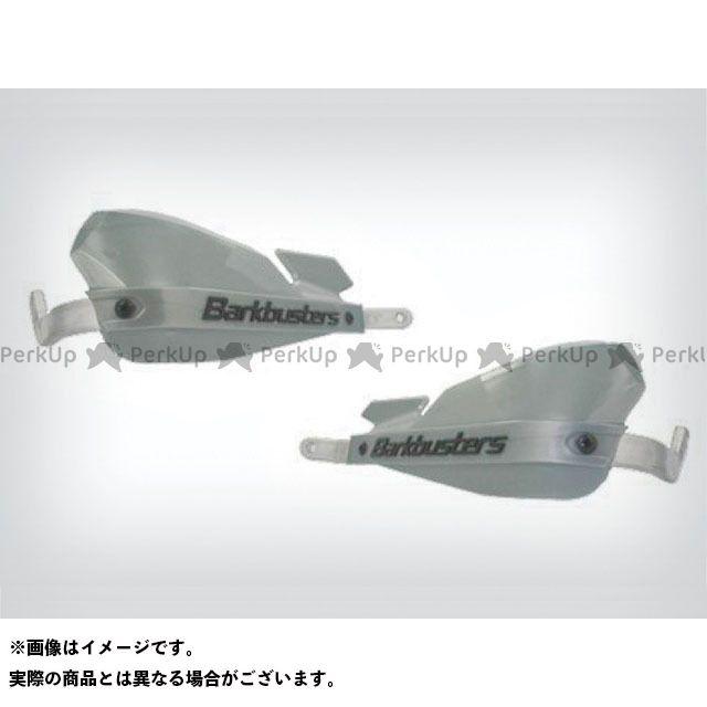 ワンダーリッヒ R1200GS R1200GSアドベンチャー R1200GS(13-) ハンドガード シルバー