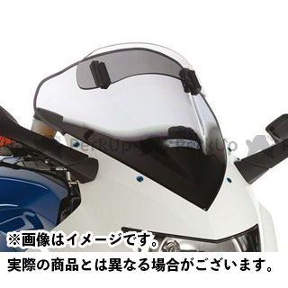 ワンダーリッヒ K1200S K1300S スポイラースクリーン(スモーク)K1200S