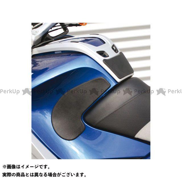 【エントリーで最大P21倍】ワンダーリッヒ R1200RT タンクパッドセット BMW R1200RT Wunderlich