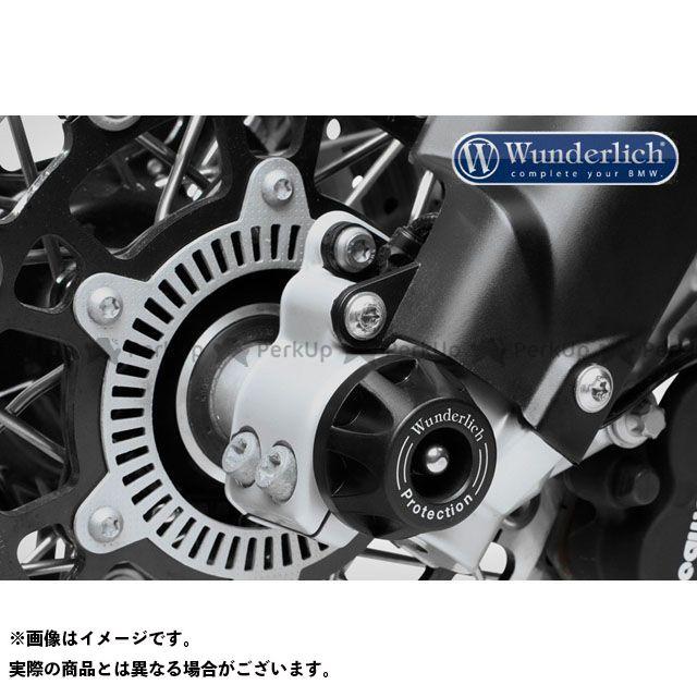 ワンダーリッヒ F800GT F800GT DoubleShock クラッシュプロテクター Wunderlich
