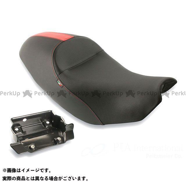 サージェント ソロスタイルシート パイピング:カスタム(CarbonFX) 仕様:CarbonFX カラー:パイピング:E-111 シルバー Sargent