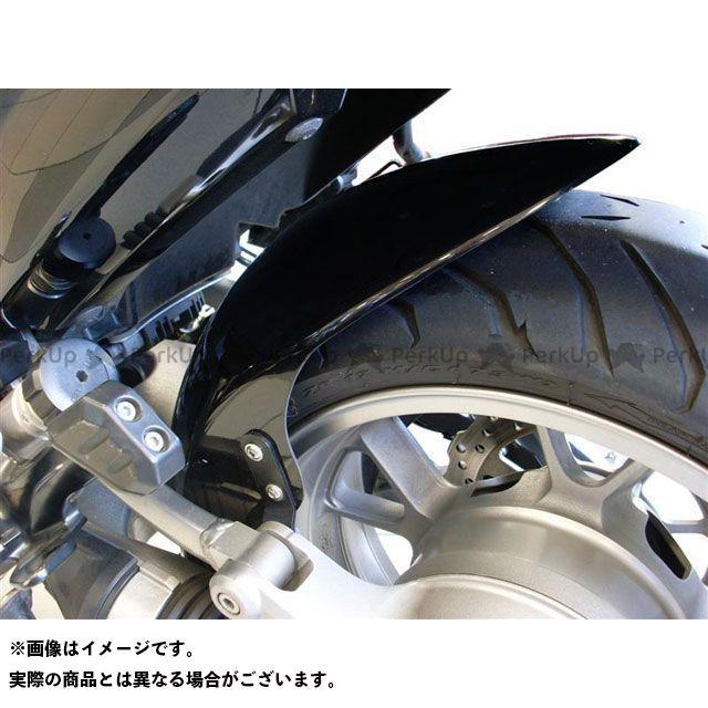 【エントリーで更にP5倍】パイツマイヤー 1400GTR・コンコース14 インナーリアフェンダー 1400GTR Peitzmeier