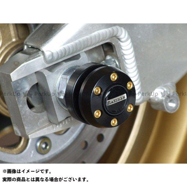 【エントリーで更にP5倍】パイツマイヤー MT-09 トレーサー900・MT-09トレーサー XSR900 スイングアームプロテクション X-Pad(エックスパッド) Peitzmeier