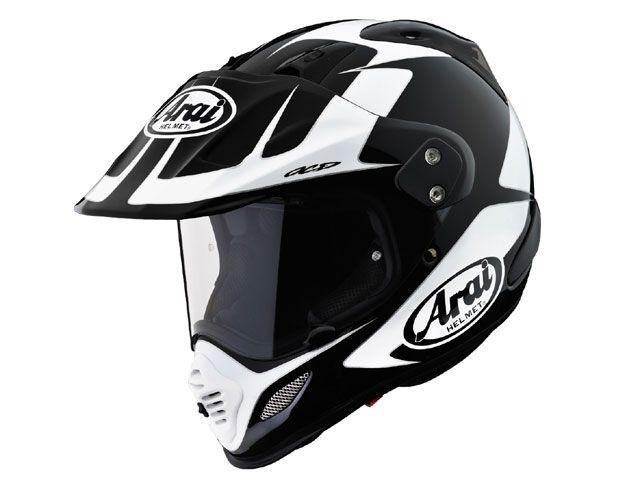 送料無料 アライ ヘルメット Arai オフロードヘルメット 【東単オリジナル】 TOUR CROSS 3 EXPLORER(ツアークロス3 エクスプローラ) ブラック 57-58cm