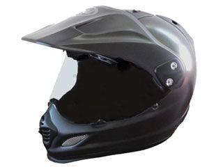送料無料 アライ ヘルメット Arai オフロードヘルメット TOUR CROSS 3(ツアークロス3) フラットブラック 57-58cm