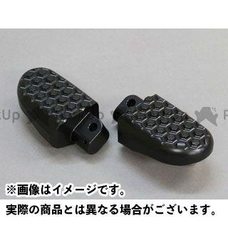 【エントリーで更にP5倍】アールズギア ラクポジ・ショートステップ カラー:ブラック R's GEAR