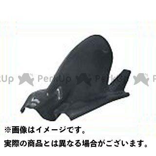 送料無料 コワース CBR1000RRファイヤーブレード フェンダー リアフェンダー RSタイプ FRP黒ゲル