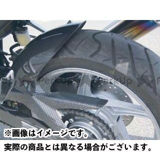 【エントリーで更にP5倍】コワース CBR250R リアフェンダー RSタイプ 素材:カーボン COERCE