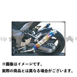 コワース ニンジャ1000・Z1000SX Z1000 リアフェンダー RSタイプ 素材:FRP黒ゲル COERCE