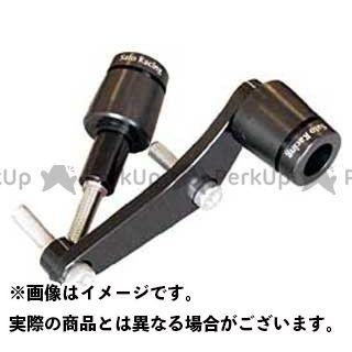 【新品】 ベビーフェイス ブラック YZF-R6 スライダー類 ベビーフェイス フレームスライダー スライダー類 ブラック, ZealZip-Cashmere:770182a7 --- construart30.dominiotemporario.com