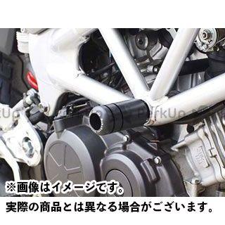 【エントリーで最大P23倍】ベビーフェイス VTR250 フレームスライダー BABYFACE